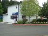 Vancouver self storage from Minnehaha Additional Self Storage