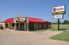 photo of SecurCare Self Storage - Oklahoma City - NW 10th St.