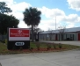 photo of Discount Mini Storage - Vero Beach