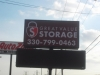 Youngstown self storage from Great Value Storage - Youngstown