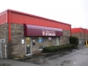 Dayton self storage from Great Value Storage - Westpark
