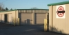Hilliard self storage from Westbelt Storage