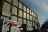Boston self storage from Storage Plus U-Haul - Waltham