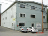 Leominster self storage from Storage Plus U-Haul- Hudson