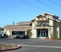 photo of Vault Self Storage - Anaheim