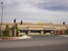 photo of Life Storage Centers - Southern Highlands