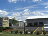 Reynoldsburg self storage from Taylor Road Storage