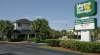 Fort Myers self storage from Metro Self Storage - Fort Myers/Summerlin Rd