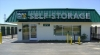 photo of Metro Self Storage - Fort Worth/W Freeway