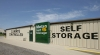 photo of Metro Self Storage - Round Lake