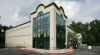 photo of Metro Self Storage - Sandy Springs