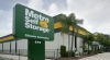 Sarasota self storage from Metro Self Storage - Sarasota