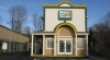 Hackettstown self storage from Metro Self Storage - Stanhope