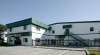photo of Metro Self Storage - Tampa/Carrollwood