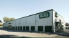Tampa self storage from Metro Self Storage - Tampa/E Fletcher (FW)