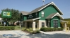 photo of Metro Self Storage - Tampa/W Fletcher (TF)