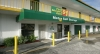 Riviera Beach self storage from Metro Self Storage - West Palm Beach