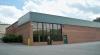 Hackettstown self storage from The Storage Store - Andover