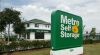 photo of Metro Self Storage - Largo - Belcher Rd