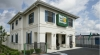 Lehigh Acres self storage from Metro Self Storage - Lehigh Acres