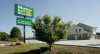 photo of Metro Self Storage - Lithonia