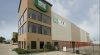 photo of Metro Self Storage - Metairie
