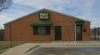 photo of Metro Self Storage - Midland