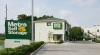 Tampa self storage from Metro Self Storage - New Tampa/Bruce B Downs