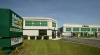 photo of Metro Self Storage - Palatine