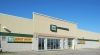 photo of Metro Self Storage - Rochester/Gates