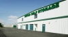 photo of Metro Self Storage - Batavia