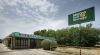 photo of Metro Self Storage - Bedford