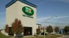 photo of Metro Self Storage - Chicago/ West 105th St