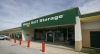 photo of Metro Self Storage - Chicago/ West 79th St