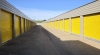 photo of Metro Self Storage - Dallas/CF Hawn Fwy