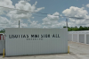 Beaumont self storage from A-Lisotta Mini Stor-All - College St.