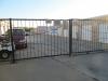 Wichita Falls self storage from Saf T Loc Storage - Barnett Road