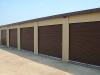 photo of Armor Self Storage - Keller