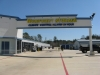 Pinehurst self storage from Woodforest Storage