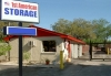 Tampa self storage from 1st American Storage - Tampa