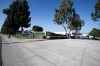 photo of Brea RV Storage
