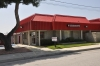 photo of SecurCare Self Storage - Highland - Highland Avenue