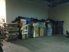 Wallington self storage from Premier Movers Wyckoff Storage