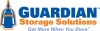 photo of Guardian Self Storage - North Huntingdon