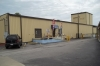 Nashville self storage from Abbott West Self Storage