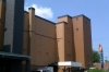 photo of Midtown Vault Self Storage