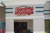 Kenner self storage from Central Self Storage