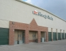 photo of Arrington Self Storage - Clear Lake