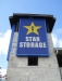 photo of Star Storage - Alamo Heights
