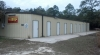 photo of J & P Self Storage - Everitt